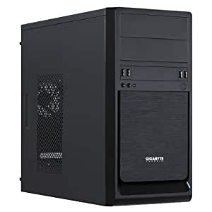 OCHW GZ-MA03 Gigabyte FX-4300 Home Office Computer PC AMD FX-4300 Quad Core 4.0GHZ CPU AMD Radeon Graphics Hdmi, Vga, Dvi , 1TB Hard Drive, 8GB DDR3 1600MHZ Memory, USB 3.0, No Operating Software