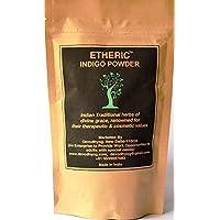 Etheric Indigo Leaves Powder (250 gm)
