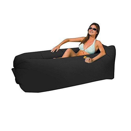 home-neat-outdoor-gonflable-lounger-air-portable-impermable-air-balloon-air-bag-sac-en-nylon-de-tiss