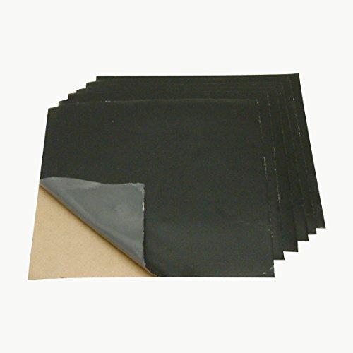 pro-cintas-4011-butyl-pro-flex-patch-y-escudo-cinta-70-a-200-grados-f-temperatura-de-rendimiento-15-