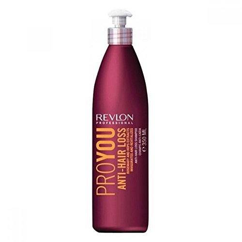 revlon-professional-proyou-anti-hair-loss-shampoo-350-ml-anti-caida-para-pelo