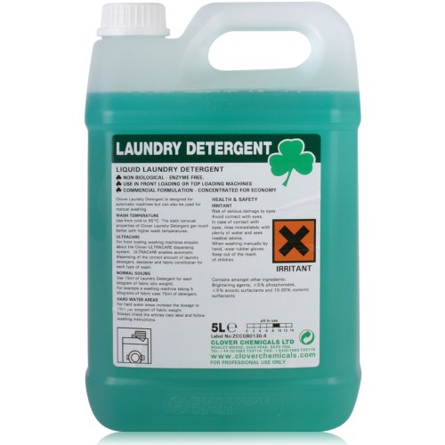 laundry-detergent-liquid-washing-machine-soap-5l-cleaning-accessories-powered-by-thechemicalhut