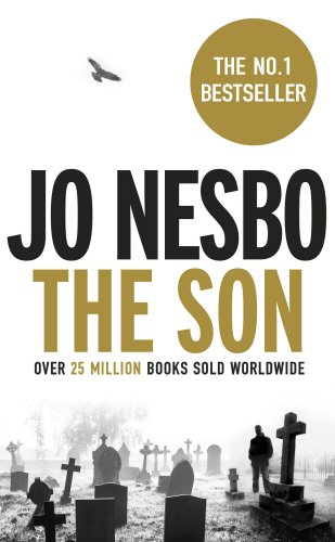 The Son (Vintage Books)