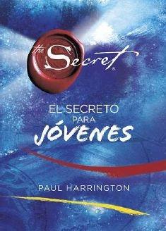 El secreto para jóvenes (Crecimiento personal)