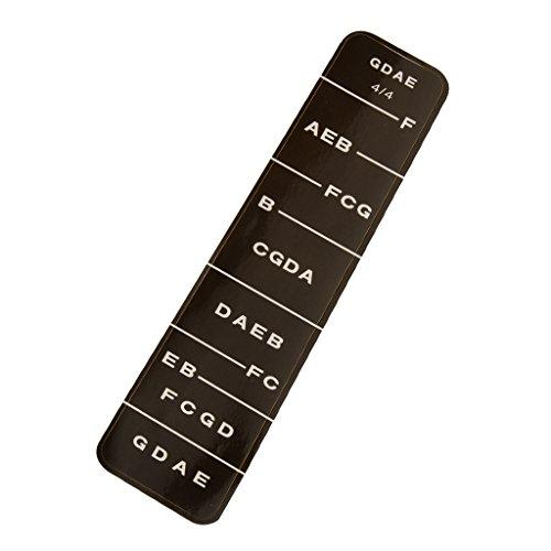 1-per-violino-adesivi-violino-tastiera-in-fret-etichette-marcatori-tabelle-diteggiatura-4-4