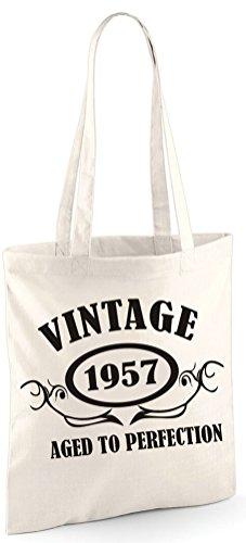 SAC-EN-TOILE-VINTAGE-1957-couleur-beige