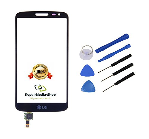 lg-g2s-g2-mini-display-lcd-glas-digitizer-scheibe-touchscreen-schwarz-werkzeugset