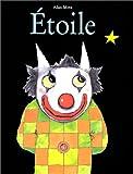 """Afficher """"Étoile"""""""