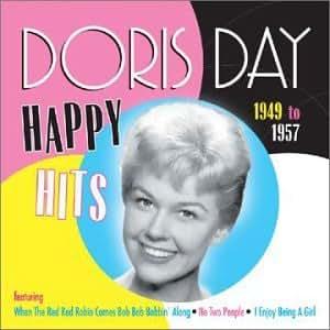 Happy Hits: 1949-1957: Amazon.co.uk: Music