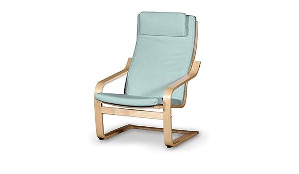 Sedie e sgabelli in metallo e altri materiali chairs and stools of