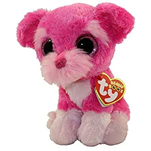 Cherry Beanie Boo by Ty Claires Exclusive