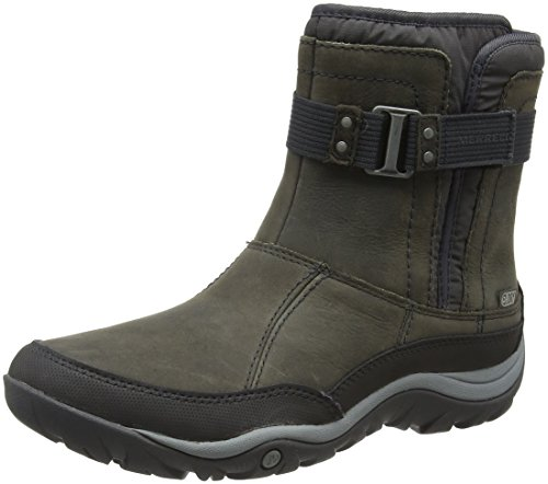 Merrell-Womens-Murren-Strap-Waterproof-Snow-Boots