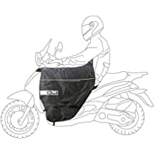 Manta térmica Oj jfl-10Saco para Yamaha T-Max 500Dal 2008al 2011Pro LEG impermeable