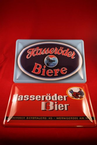 2-beer-tin-signs-20-x-30-cm-wernigerode-cross-auerhahn-hasserder