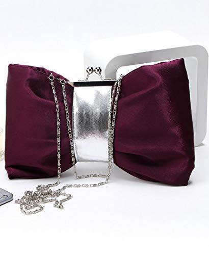 ORSAY Bags Cut