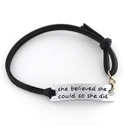 she-believed-she-could-so-she-did-inspirational-leather-bracelet
