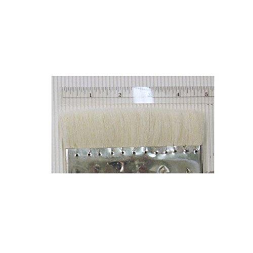 Yasutomo Hake - Flachpinsel - Ca. 12 cm
