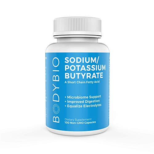 butyrose