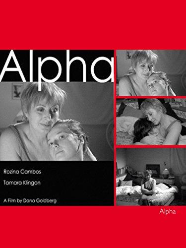 Alpha (Suche Nach Alpha)