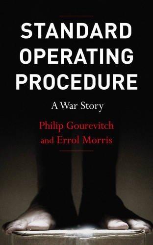 standard-operating-procedure-inside-abu-ghraib-by-errol-morris-2013-08-01