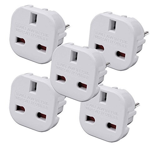 travel-adapter-uk-to-eu-euro-european-adapter-white-plug-2-pin-pack-of-5
