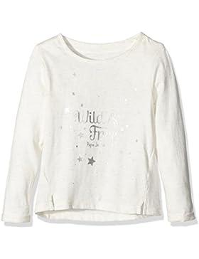 Pepe Jeans Lorelai Kids, T-Shirt Bambina