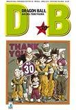 Dragonball Evergreen Ed. 30 (Di 42) [ Dragonball Evergreen Edition 30 ]