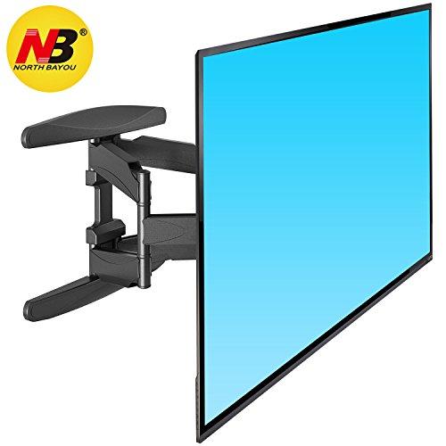 P6 - Grand support mural pour téléviseurs TV LCD LED Plasma de grande taille 40\\