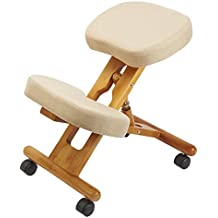 Amazon.it: sedia ergonomica stokke varier - 3 stelle e più