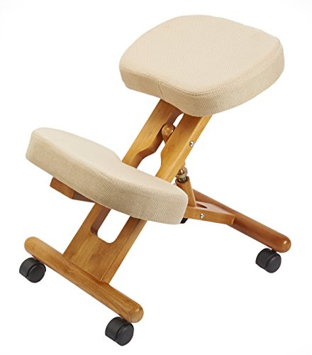sedie svedesi ergonomiche classifica prodotti migliori