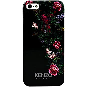 coque iphone 5 exotique
