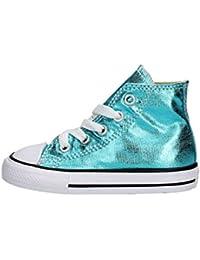 Converse 755555C Sneaker Niños
