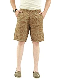 100% Cotton Regular Fit Non Stretchable Mens Fish By Uber Urban