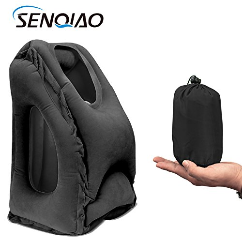 senqiao-inflatable-travel-pillowair-cushion-portable-nap-pillow-for-airplanescarsoffice-nappingsoft-