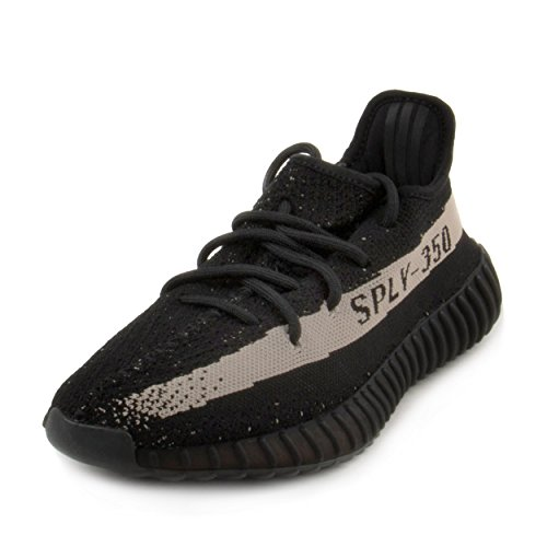 Where to Buy the New YEEZY Boost 350 V2