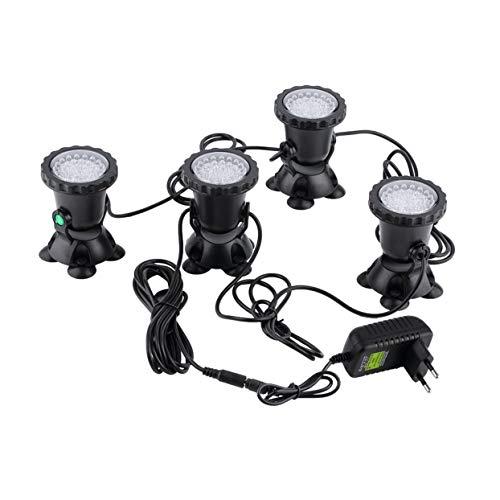 12 Volt Recessed Halogen Puck Lights