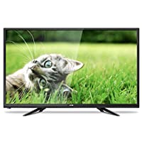 تلفزيون ليد 24 بوصة اتش دي من اركيو - RO-24LP