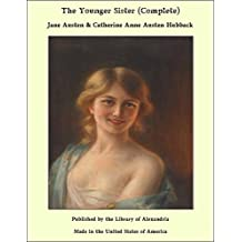 The Younger Sister (Complete)