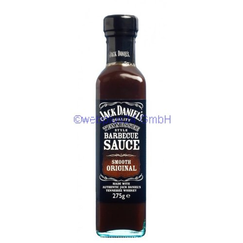 jack-daniels-barbecue-sauce-smooth-original-260g