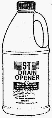santeen-products-210-64-oz-drain-opener-by-santeen