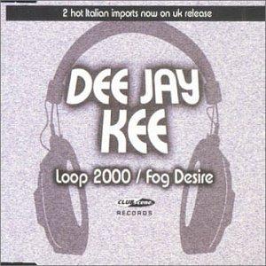 loop-2000-fog-desire-by-dee-jay-kee