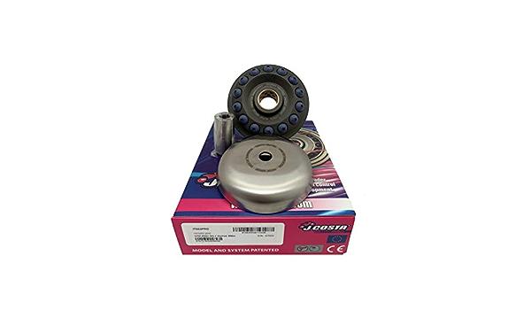 J Costa It663pro Variator Pro Sym 250cc Gts Joymax 300cc Auto