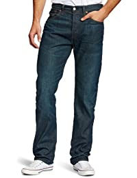 Levi's Homme Jeans Straight Fit