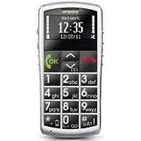 Emporia V20ME_001 - Cellulare Talk Comfort