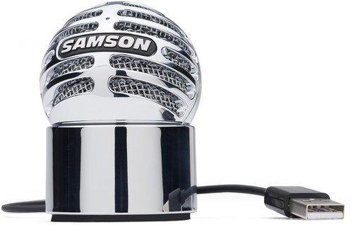 Mikrofon ()