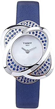 Tissot Watch - T03.1.235.80