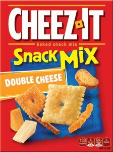 cheez-it-double-cheese-snack-mix-975-oz-2-pack-by-cheez-it