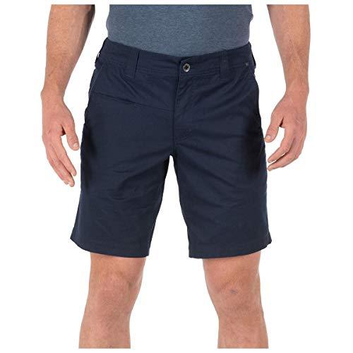 5.11 Tactical Series Athos - Pantalón Corto Hombre
