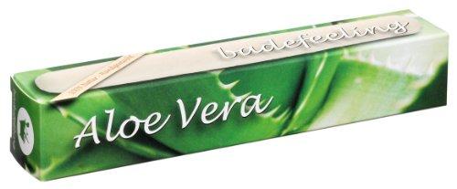 Badefeeling Stick Aloe Vera, 50 g