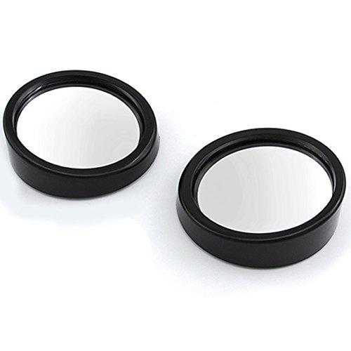 Big Ant Best 360 Degrees Adjustable Blind Spot